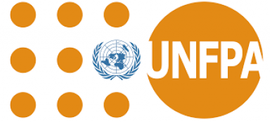 UNFPA and PUL Announce the UNFPA Liberia Award for Reportage on Sexual and Reproductive Health and Rights