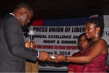 PUL: ALL IS SET FOR AWARDS NIGHT